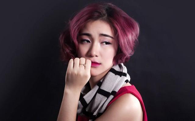 Lời bài hát Gửi [Hòa Minzy] [Lyrics Kèm Hợp Âm]