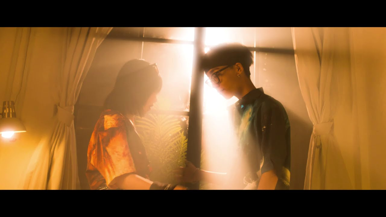 Em Là Bad Girl Trong Bộ Váy Ngắn - Niz x Trần Huyền Diệp x CM1X ( Official  Teaser ) - YouTube