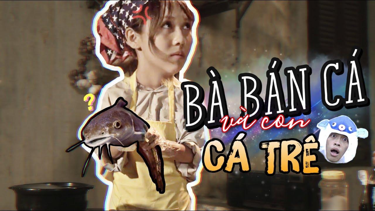 EM YÊU THẦY CÔ TRƯỜNG LỚP BẠN BÈ - Hậu Hoàng (Official Music Video) -  YouTube