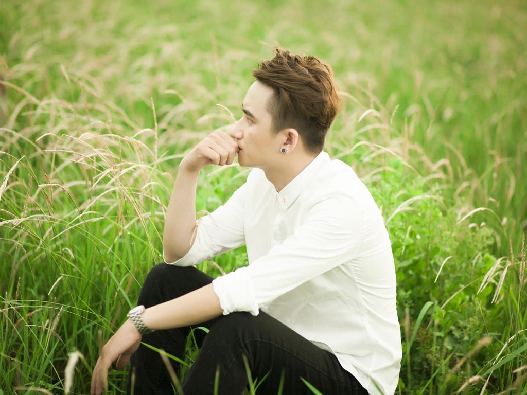 Người yêu của Phan Mạnh Quỳnh, bạn gái Phan Mạnh Quỳnh lộ ảnh nóng