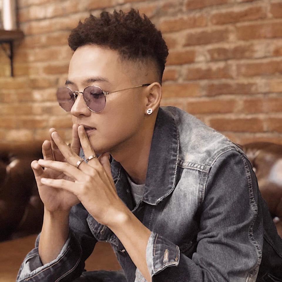 Tiểu sử ca sĩ Thanh Duy Idol - Nghệ Sĩ Việt