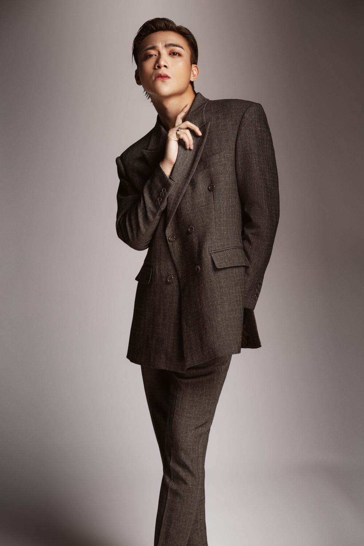 Soobin Hoàng Sơn hát tiếng Anh siêu chuẩn, khoe chất giọng ngọt ngào