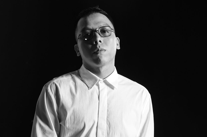 Hành trình của Hoàng Touliver từ piano cổ điển đến một trong những DJ hàng  đầu của Việt Nam - MUSICVN.NET