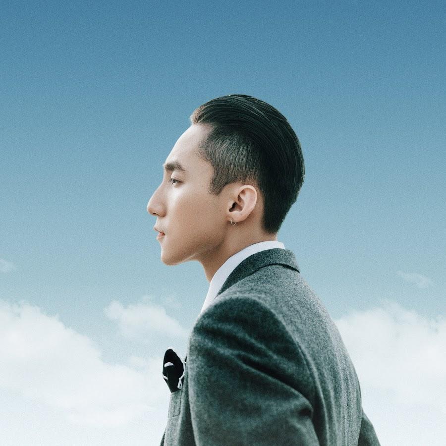 Sơn Tùng M-TP Official - YouTube