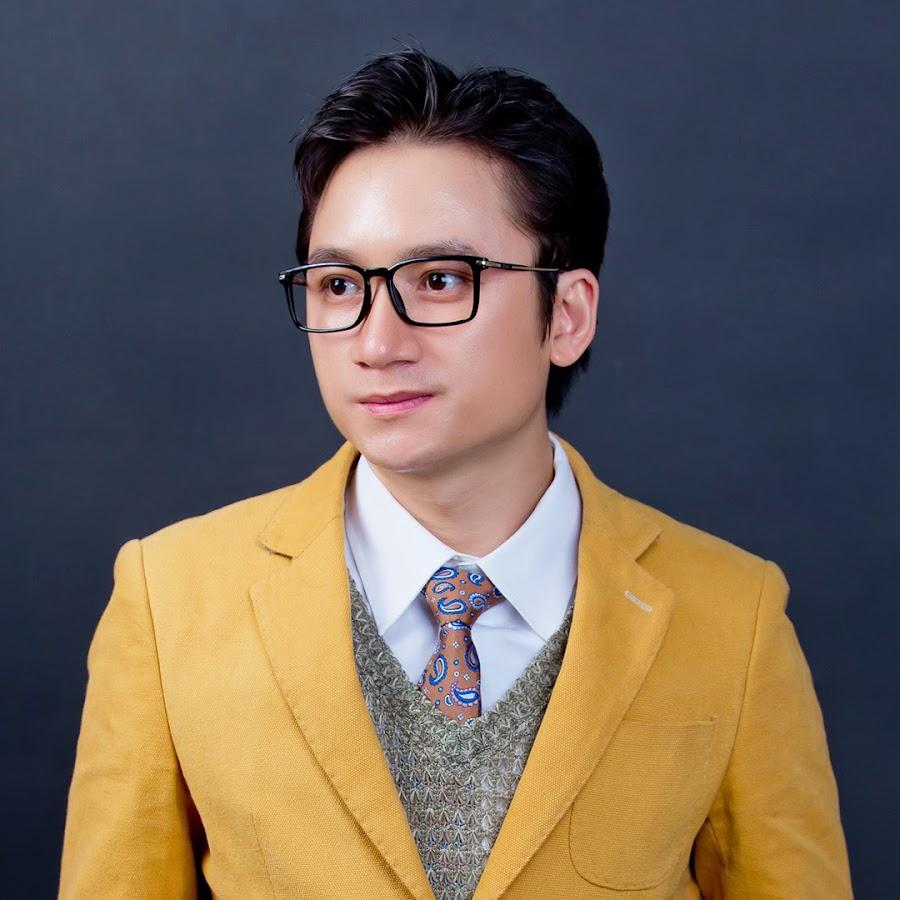 Phan Mạnh Quỳnh Official - YouTube