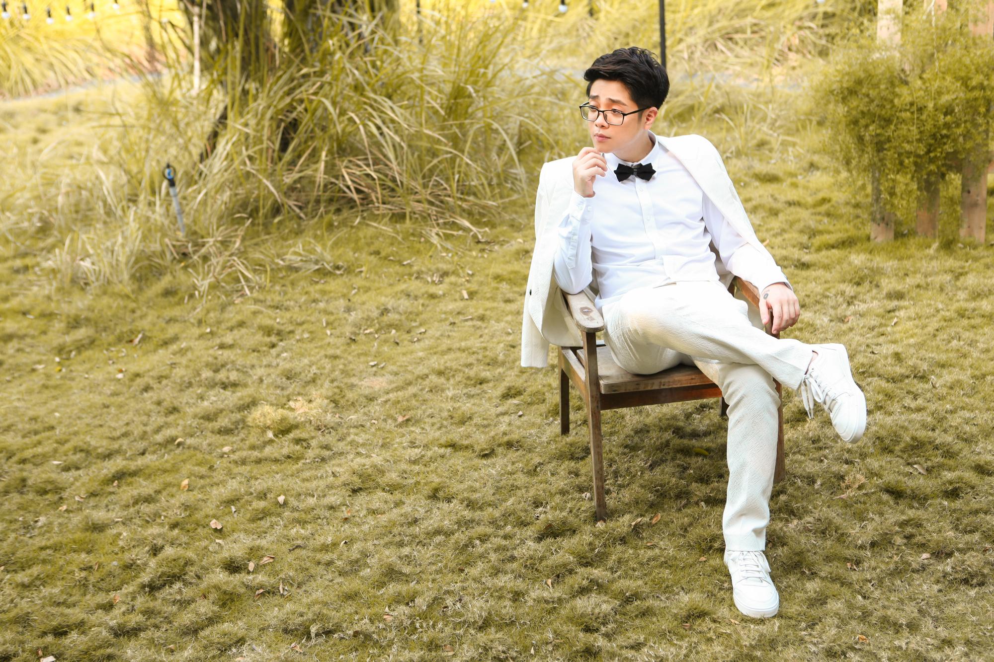 """MV Cưới nhau đi của """"Hoàng tử ballad"""" Bùi Anh Tuấn cán mốc hơn 900 nghìn  lượt xem chỉ sau 11h ra mắt - Mnewsvn.Com"""