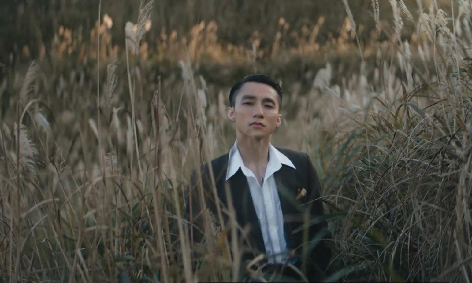 Xứ sở ngàn lau' Bình Liêu đẹp mê hồn, từ MV của Sơn Tùng M-TP đến đời thực - VietNamNet