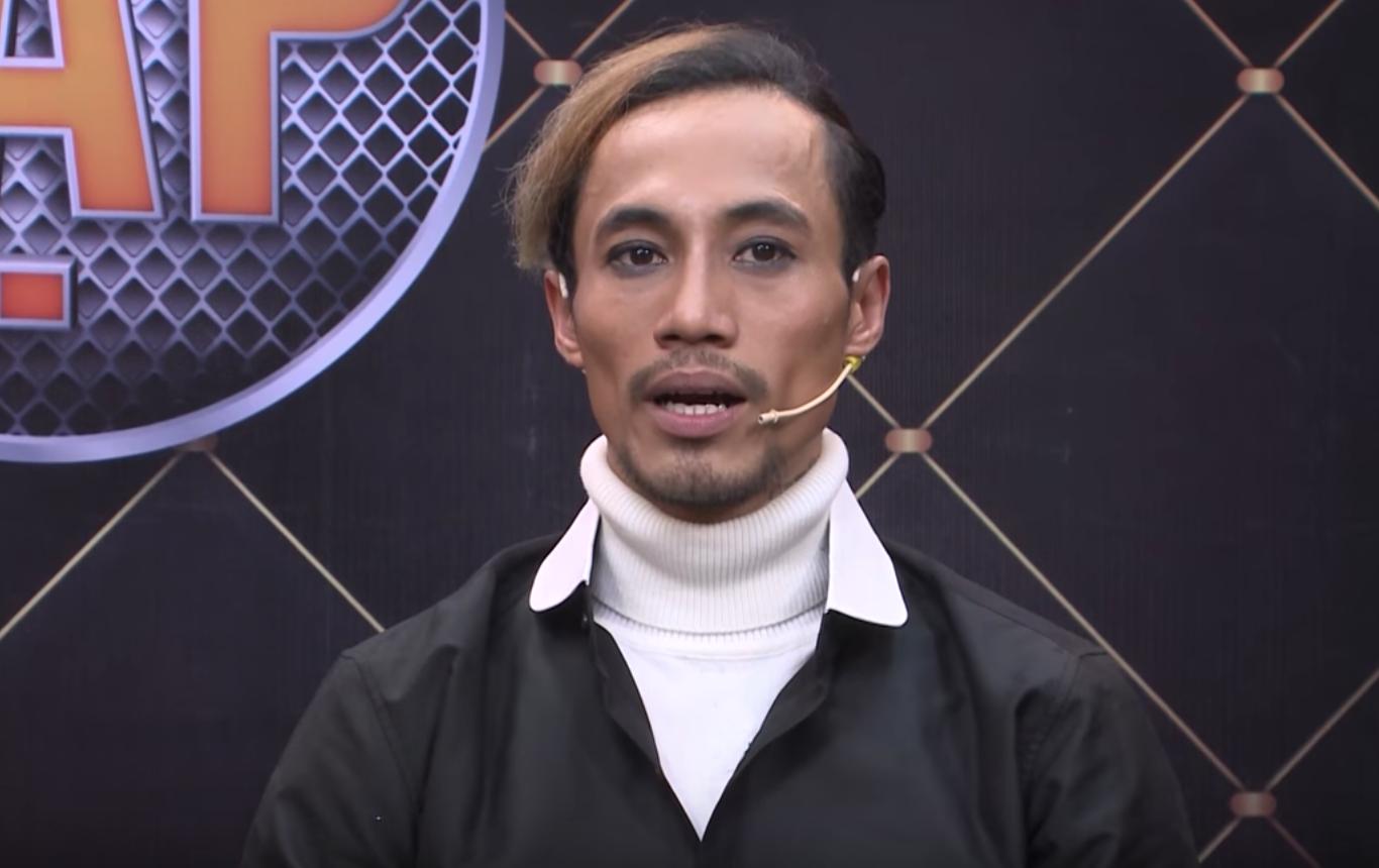 Show truyền hình Trời sinh một cặp tuyên bố cắt bỏ Phạm Anh Khoa khỏi  chương trình - TV show - Việt Giải Trí