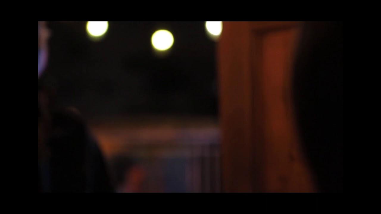 Vô Tình Ta Lạc Mất Nhau | Skay-D | Teaser - YouTube
