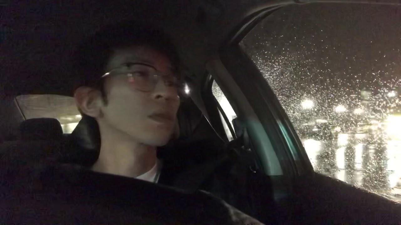 Official MV] Vươn lên ngôi sao tuốt trên trời - Nah - YouTube