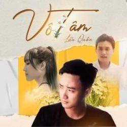 Lưu Quân – Vô Tâm Lyrics   MatchLyric