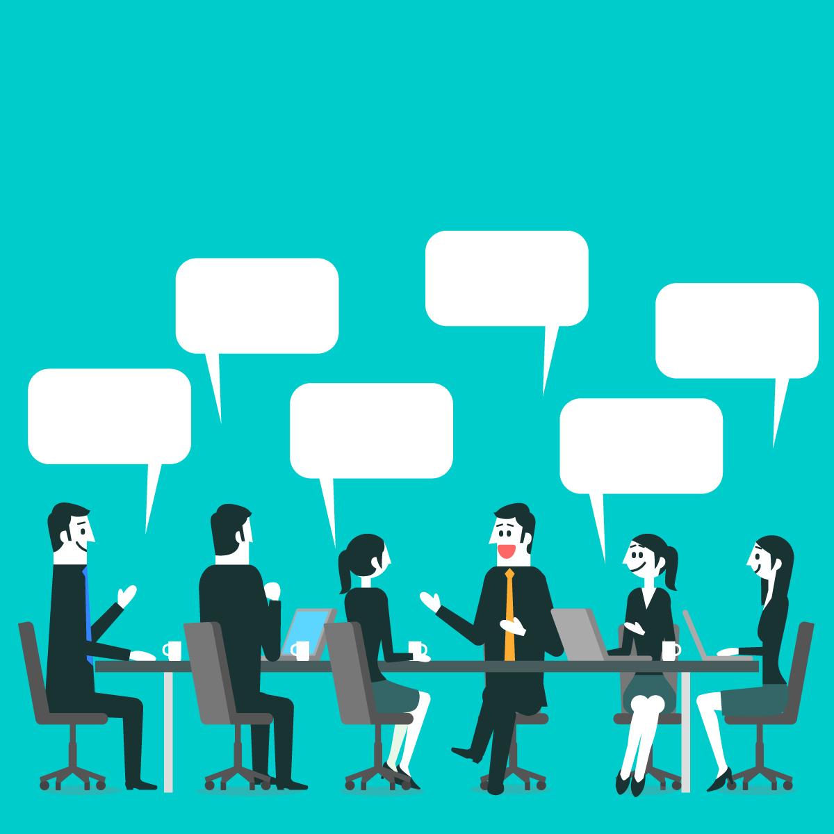 Kỹ năng giao tiếp hiệu quả