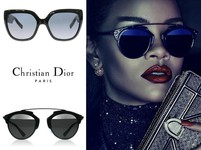 Review Top 8 kính Dior Chính Hãng bền đẹp giá tốt nhất