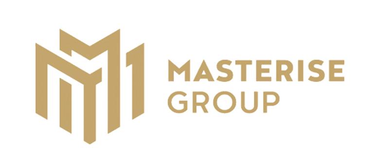 Masterise Homes【Top 3 dự án Nổi Bật 2021】 | Trần Đình Hiếu