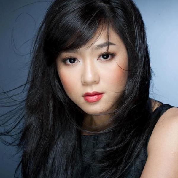 Ha Thanh Xuan: Nghe tải album Hà Thanh Xuân