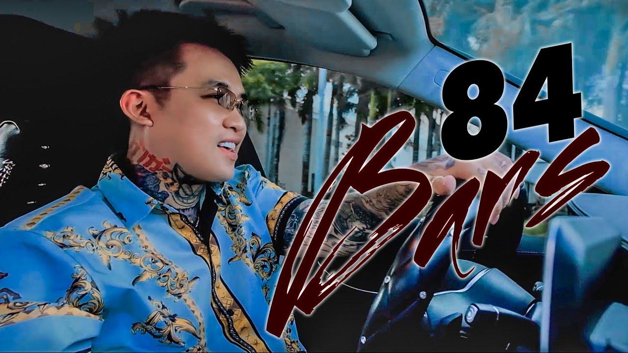 JOMBIE X SINKRA (PROD) - 84 BARS   OFFICIAL MUSIC VIDEO - YouTube