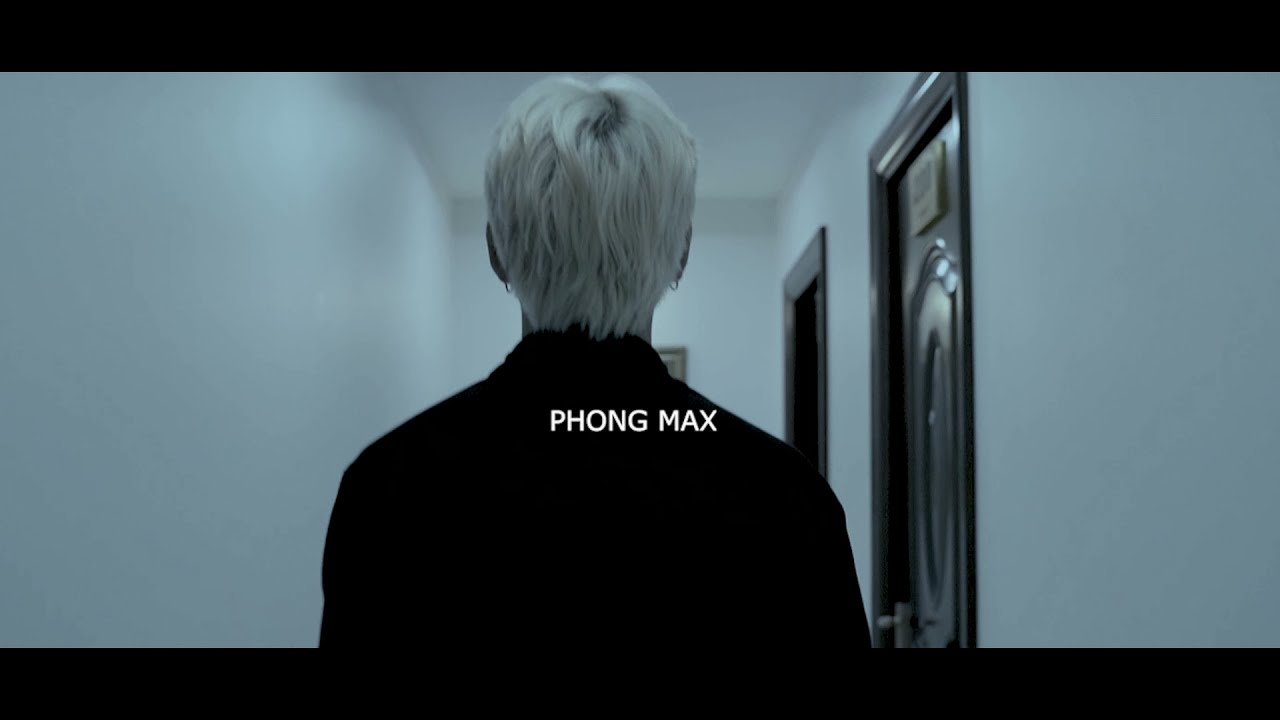 Nhớ Nốt Hôm Nay - M... ft Phong Max ( trailer official MV ) - YouTube